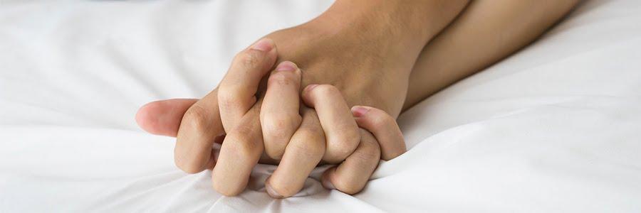 tatjana-masek-sexualberatung